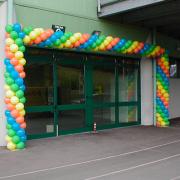 arco-pallonicniquadrato