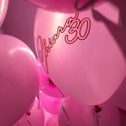 palloncini-chiara-ferragni
