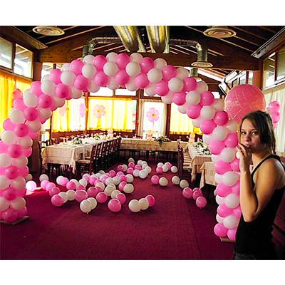 pallonicni-compleanno-newballoonstore