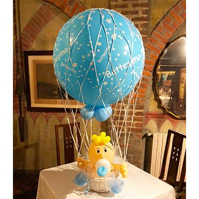 palloncini-battesimo