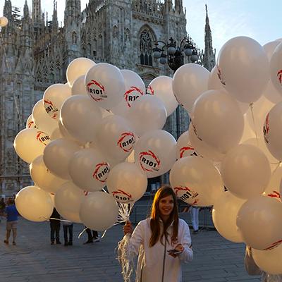 palloncini-milano-duomo