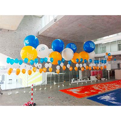 evento-palloni