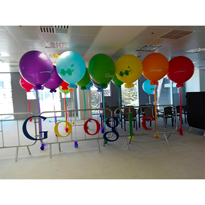 palloncini-google