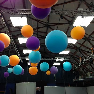 palloni-giganti-colorati