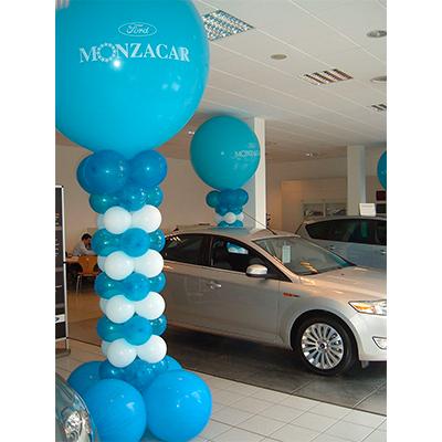 palloni-personalizzati-giganti