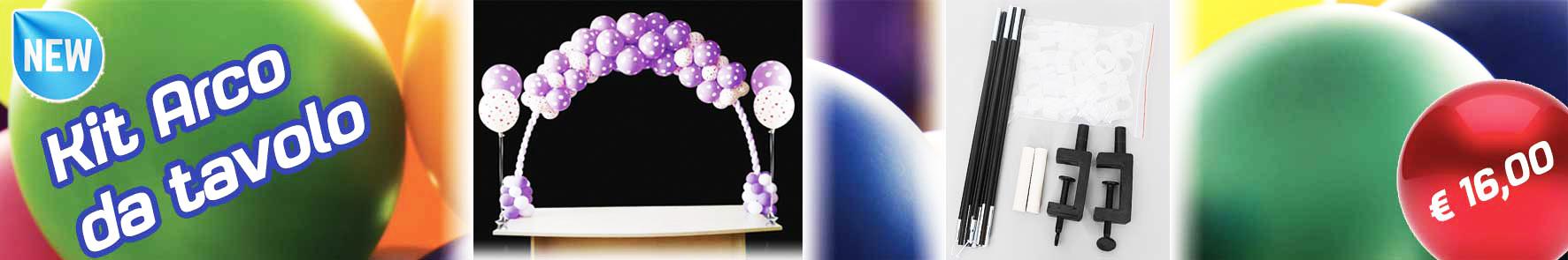 arco-da-tavolo-newballoonstore