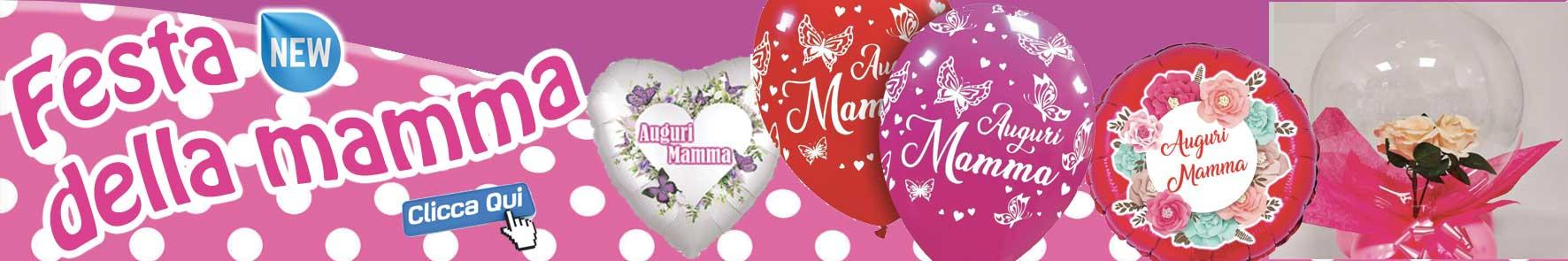 banner-mamma