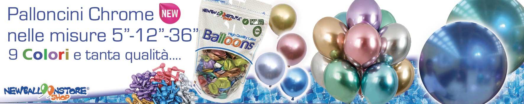 palloncini-chrome-banner-newballoonstore