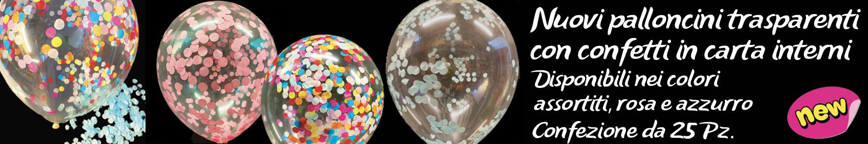palloncini-confetti