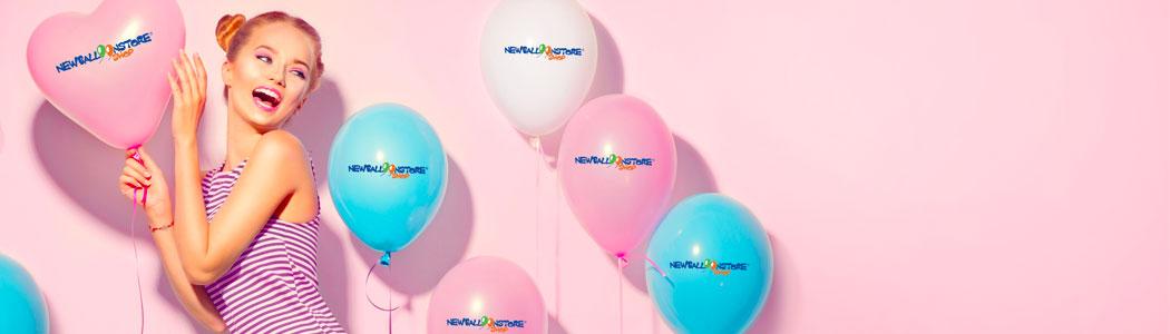 banner-ragazza-newballoonstore-franchising