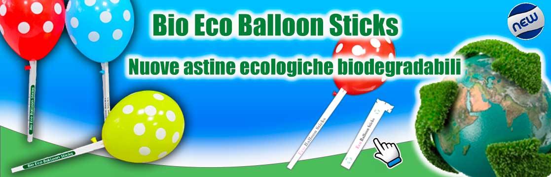 astine-biodegradabili