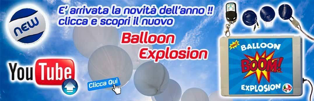 balloon-explosion-newballoonstore