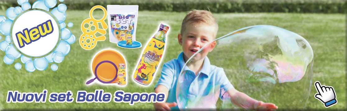 banner-bolle-sapone-newballoonstore