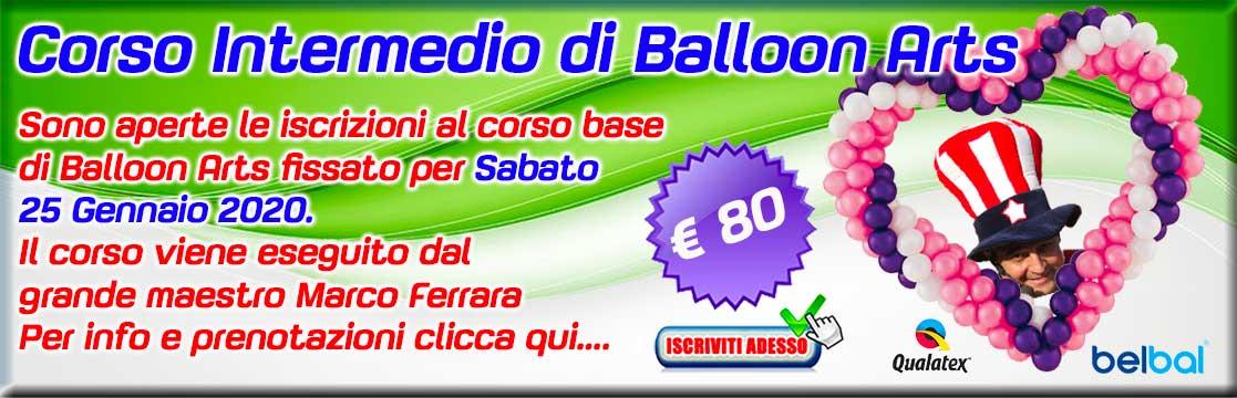 corso-palloncini-gennaio-2020