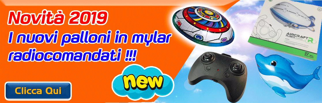 mylar-radiocomandati-newballoonstore