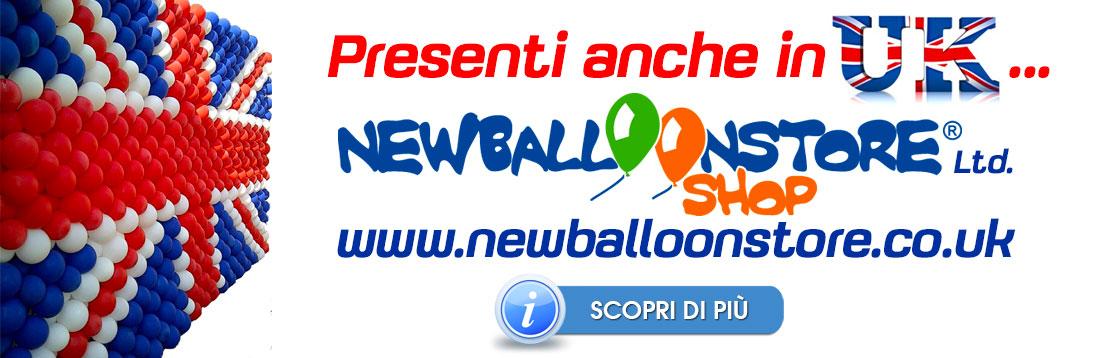 newballoonstoreuk