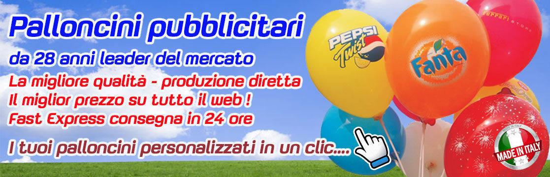 palloncini-pubblicitari-newballoonstore