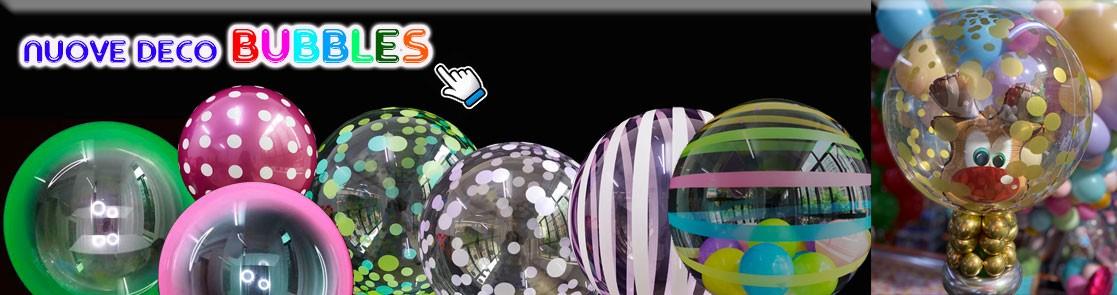home-deco-bubble-newballoonstore