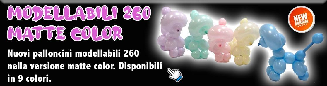 modellabili-260-banner