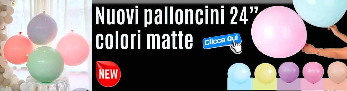 palloncini-matte-24-pollici
