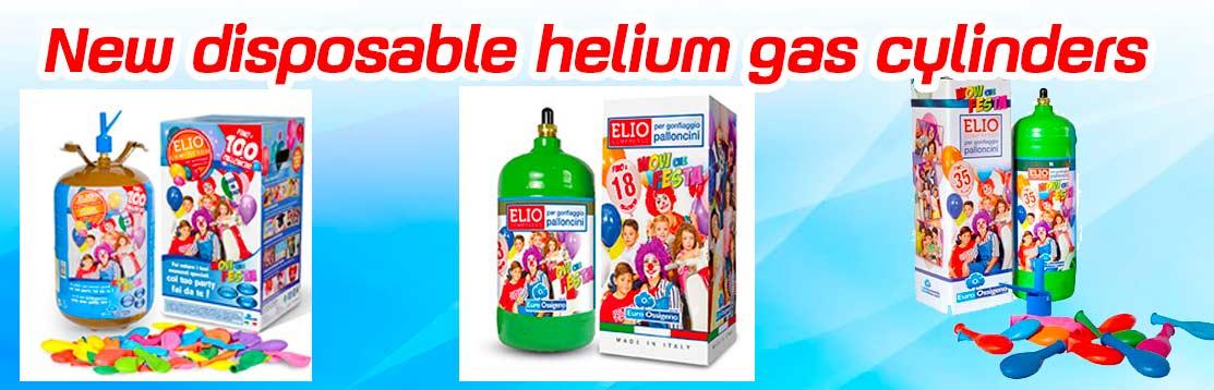 helium-uk
