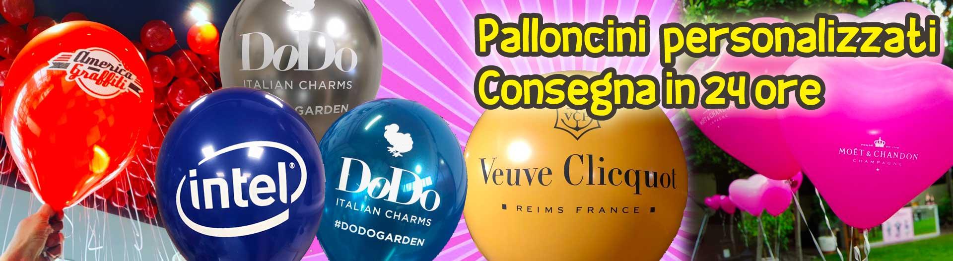 banner-palloncini-pubblicitari