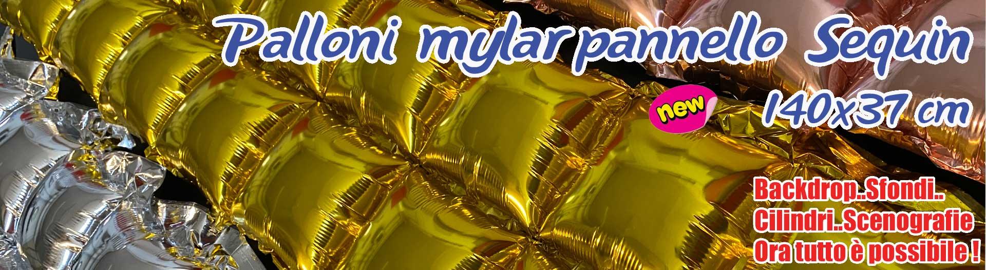 mylar-pannello-sequin-big