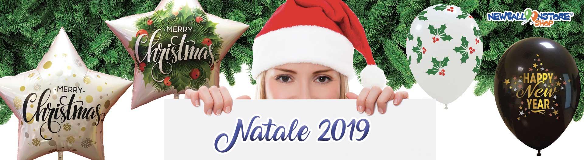 natale-newballoonstore