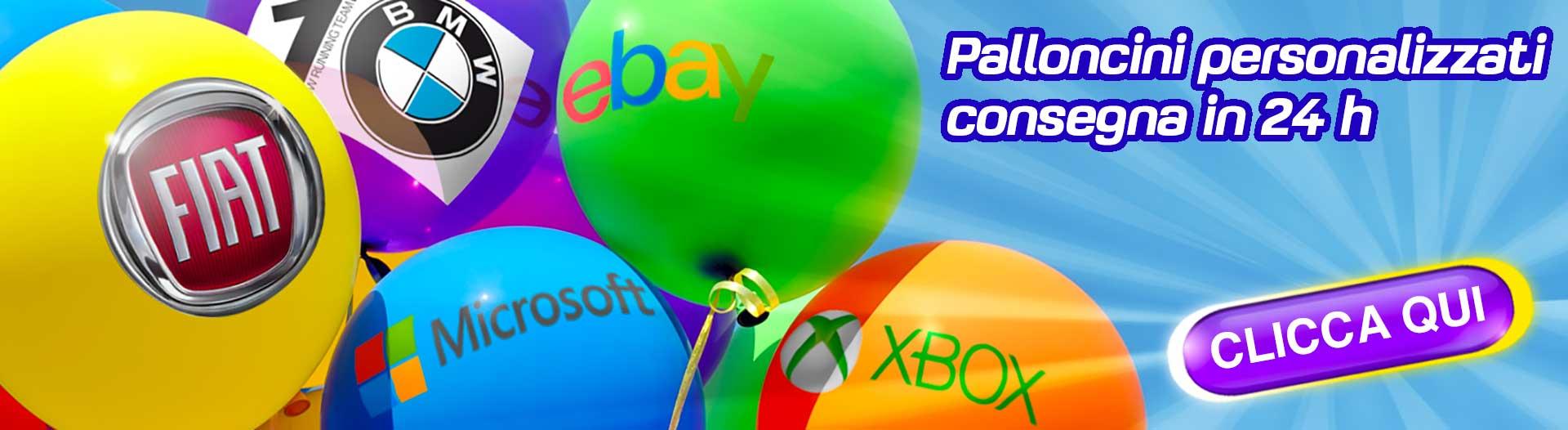 palloncini-personalizzati-newballoonstoremilano