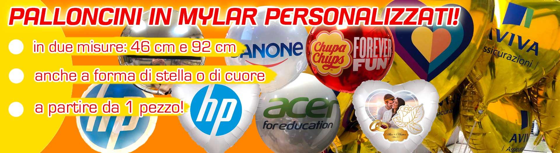 palloni-mylar-pubblicitari