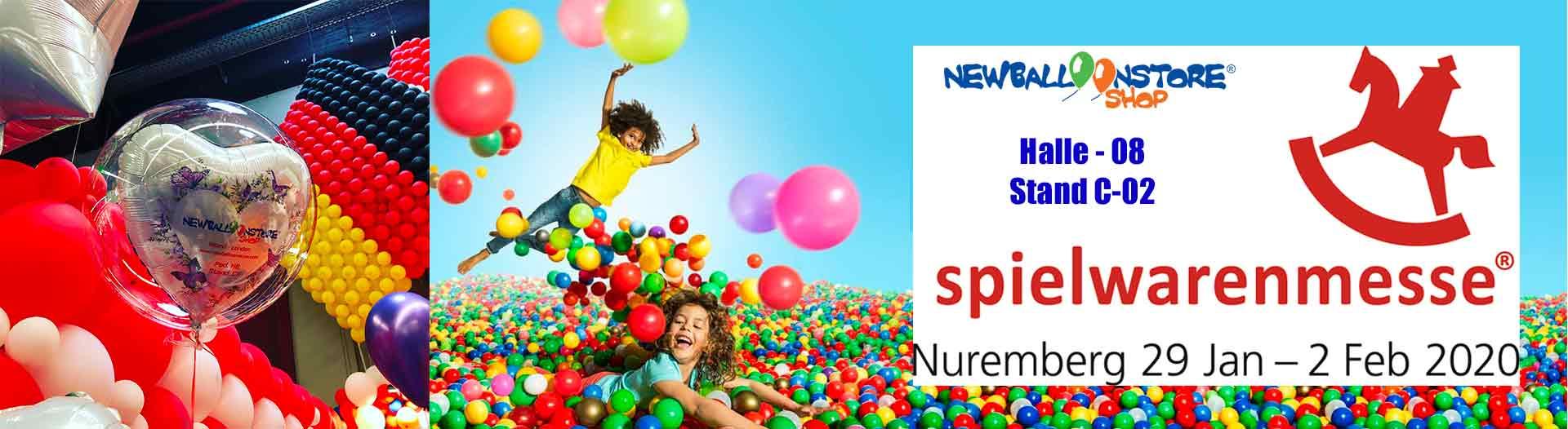 spielwarenmesse-newballoonstore-2020