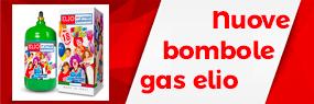 bombole-gas-elio
