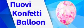 konfetti-balloon