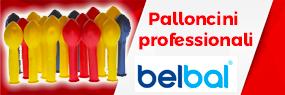 palloncini-belbal