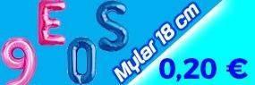 palloncini-mylar-18-cm