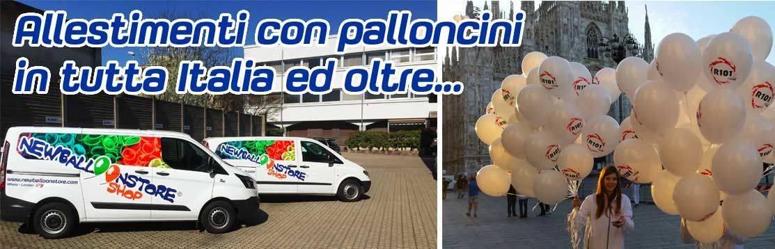 palloncini-allestimenti