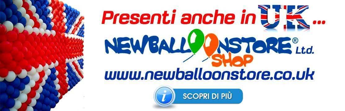 palloncini-england