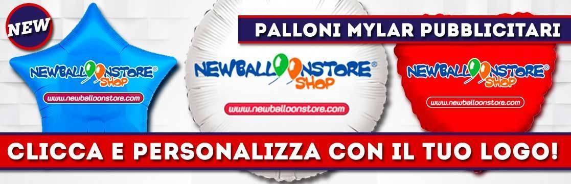 palloncini-mylar