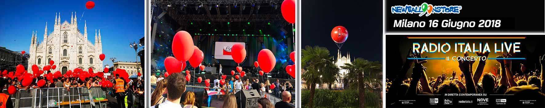 palloncini-radio-italia-newballoonstore
