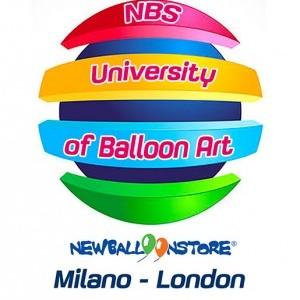 Corsi-palloncini-balloonart-milano