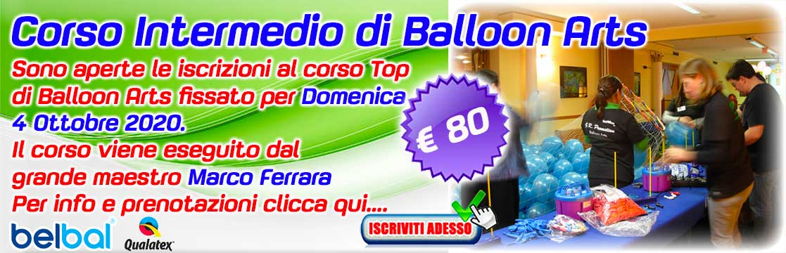 corso-newballoonstorepalloncini