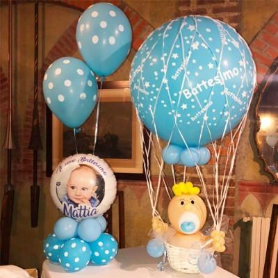 corso-base-palloncini-balloonart