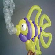 mdl-base-corso-base-palloncini-modellabili