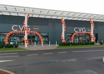 palloncini-cvg-3