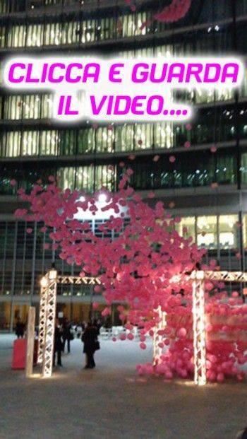 cadutapalloncinivideo
