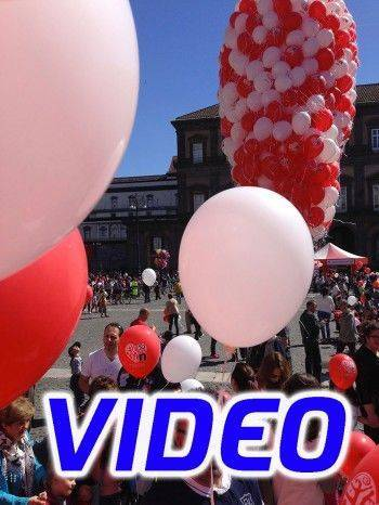 nutellavideo2
