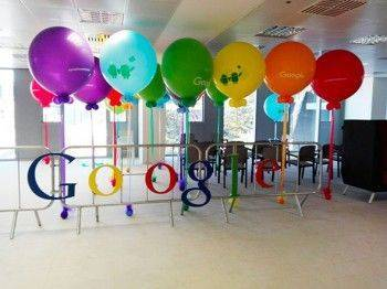 z google