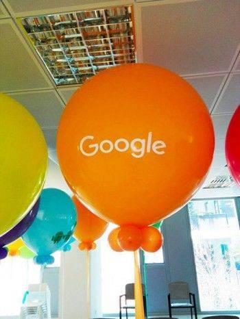z google2