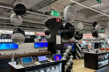 samsung-newballoonstore-1