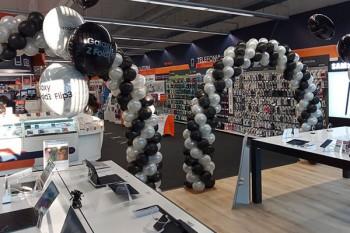 samsung-newballoonstore-3